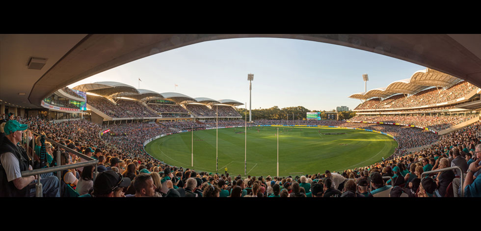 adel_oval_5